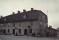 Storgatan 22 | Dagens Vasaport, och en stund före Sofia Hult flyttade hit med sin Tapetaffär från Storgatan 16. Vid denna tid (1901) drev J. Österlund sitt sadelmakeri här.