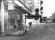 Storgatan 22 | I tiden mellan Sofia Hults tapeter och det stora varuhuset fick man tiden att gå med hjälp av glass och Allers.