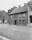 Storgatan 24 | Sista huset innan Kungsgatan fotograferades 1890 och revs dryga 60 år senare.