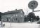 Storgatan 26 | Innan HSB-huset (som tidigare huserade Lundins Livs) byggdes så såg Kungsgatehörnan ut så här....