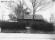 Storgatan 34 | Redan 1918 revs Hästabackens stuga för att ge plats för den tegelkåk som än idag står kvar.