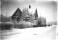 Storgatan 40 | Dr Ekelunds villa fick bara ca 60 år i livet innan den revs. Ett smått ofattbart öde för en så stilig stuga.