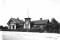 Storgatan 42 & 44 | Förutom att vara doktor så var L G Dovertie den som såg till att Skövde fick sin kuranstalt i Boulognerskogen. Han byggde även ett rart hus på en stor tomt (Storg. 42-46).