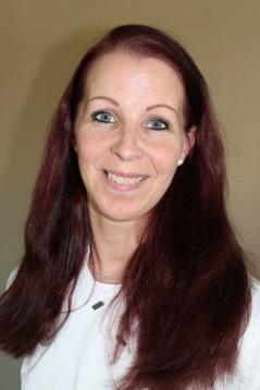 Ulrika är vår kunniga Hud- & Spaterapeut här på Lugnett Studio. Hon driver företager Ulrika Hud. & Spa samt har även försäljning av produkter på webbsidan: www.4-you.se
