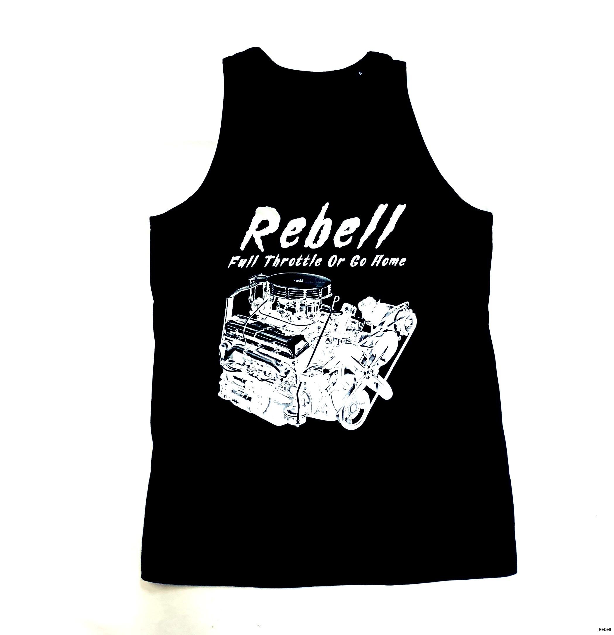 burnout v8 power rebell rebellclothes art design engine motor rock