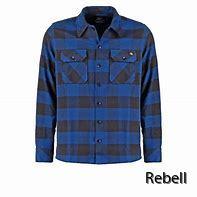 04020AEC-dickies flanell dickiesflanell dickieskläder dickiesskjorta rebell rebellclothes  blå blåskjorta blåflanell rebellclothes- sacramento dickies sacramento blåsvart flanell
