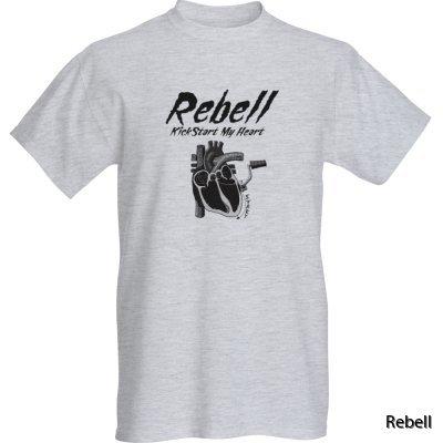 fucktheplastic gettheclassic rebell rebellclothes engine motor tshirt rebellclothes rebellskövde design cars motorcycle v8 engine kick kickstart