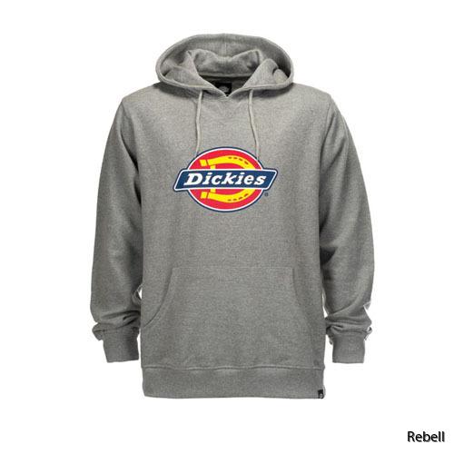 dickies dickieshoodie dickiesluvtrja dickiestjocktröja  hoodie rebell rebellclothes