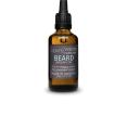 Vision beard oil