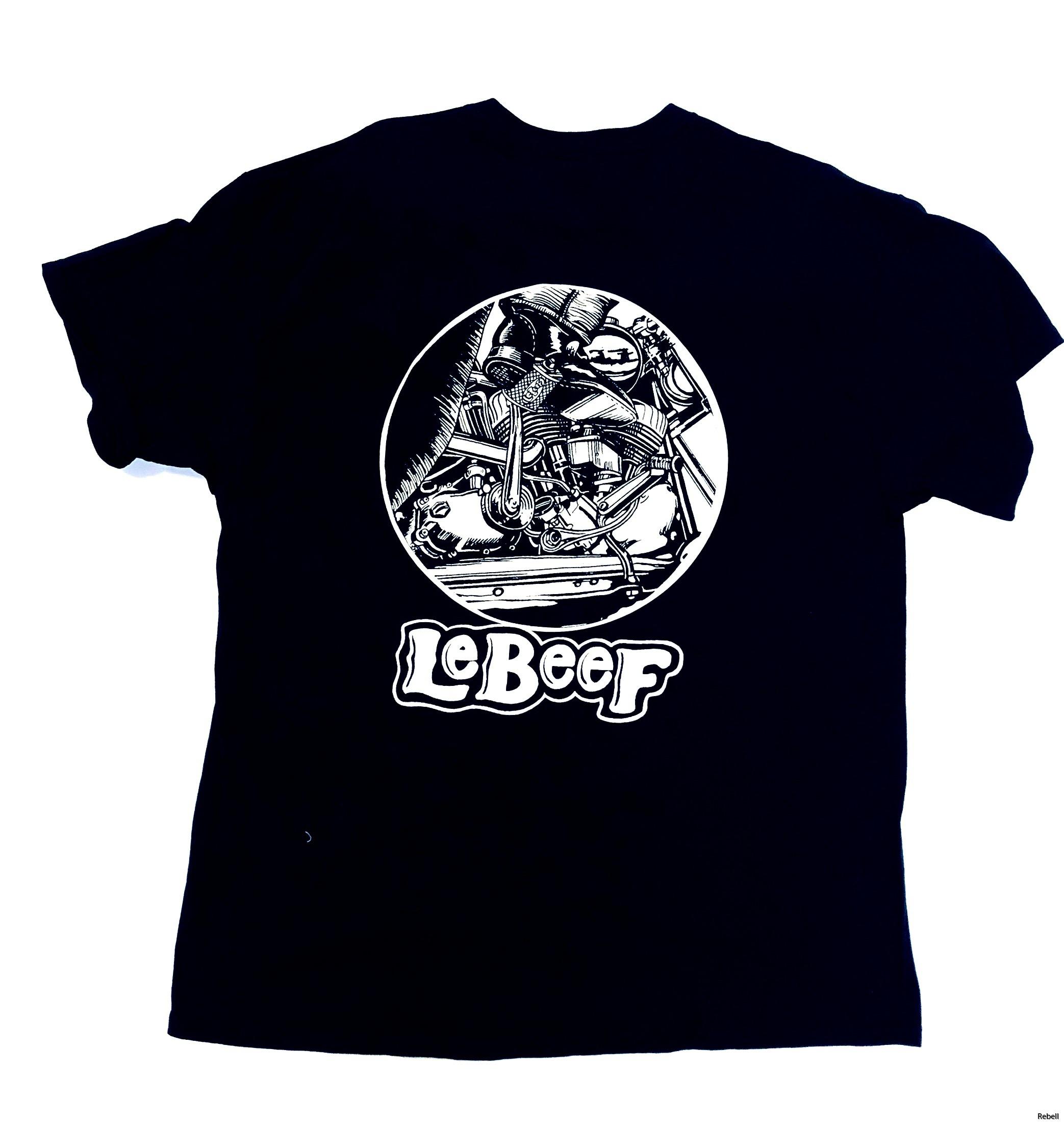 B567E2BC-2B09-4542-86ED-8FBDEB356696