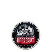 Wax Uppercut Deluxe easy hold wax