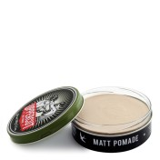 Wax Uppercut deluxe matt pomade