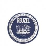Wax reuzel fiber pig wax 113g
