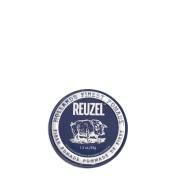 Wax reuzel fiber pig wax 35g