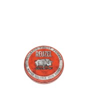 Wax reuzel pomade red 113g