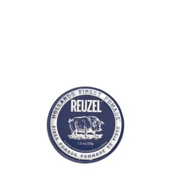 Wax reuzel fiber pig wax 35g - Fiber pig 35g