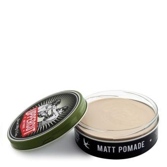 Wax Uppercut deluxe matt pomade - matt pomade