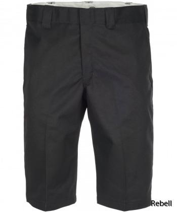 herrkläder kläderherr online herrkläderonline webbshop shorts dickiesshorts slim 13 inch shorts dickies dickiesshorts