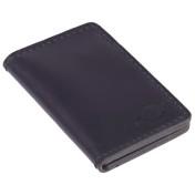 Dickies plånbok coeburn svart