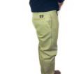 Dickies Byxor 873 slimfit workpants straight leg beige unisex