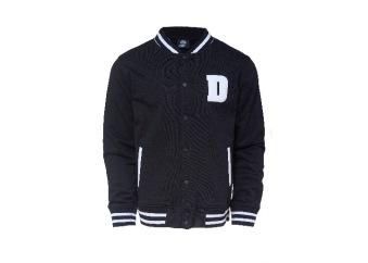 Dickies Aderville baseball hoodie news