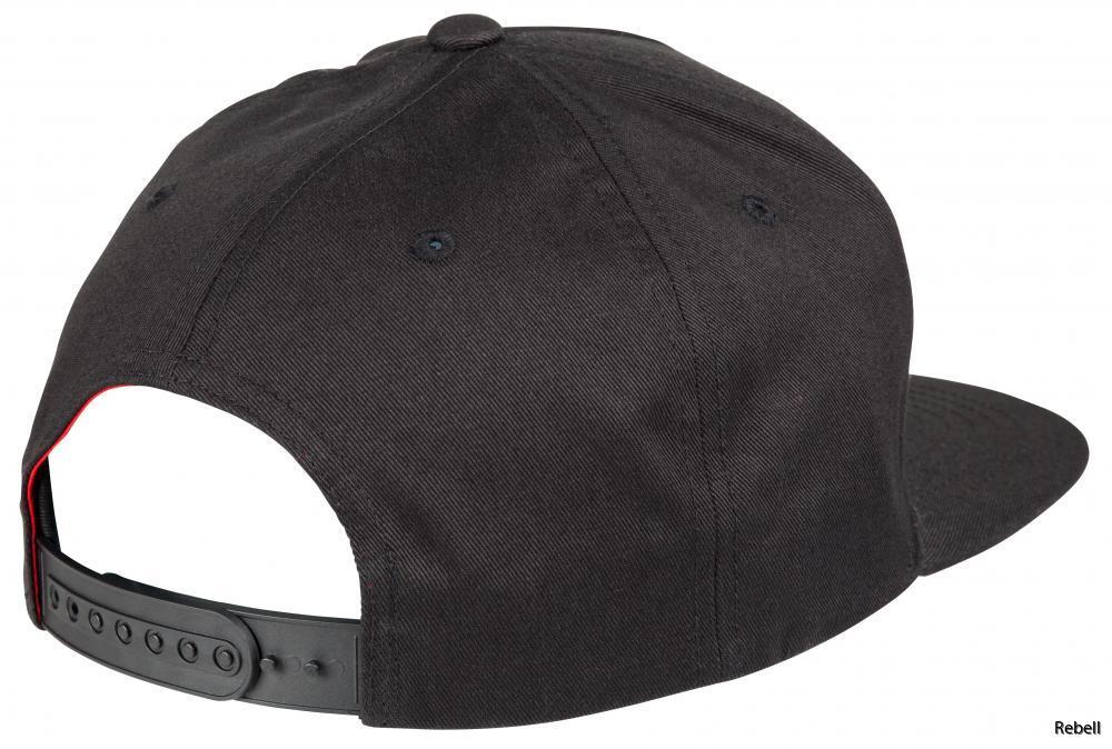 SCA-CAP-0161_1