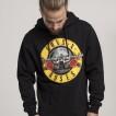 URBAN Classic guns n roses hoodie unisex