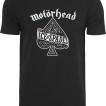 URBAN Classic ace of spades tshirt unisex