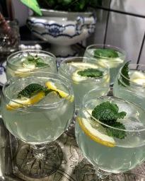 mojito drink drinkttips