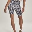 URBAN Classic Leopard cykelbyxa/ Leggings