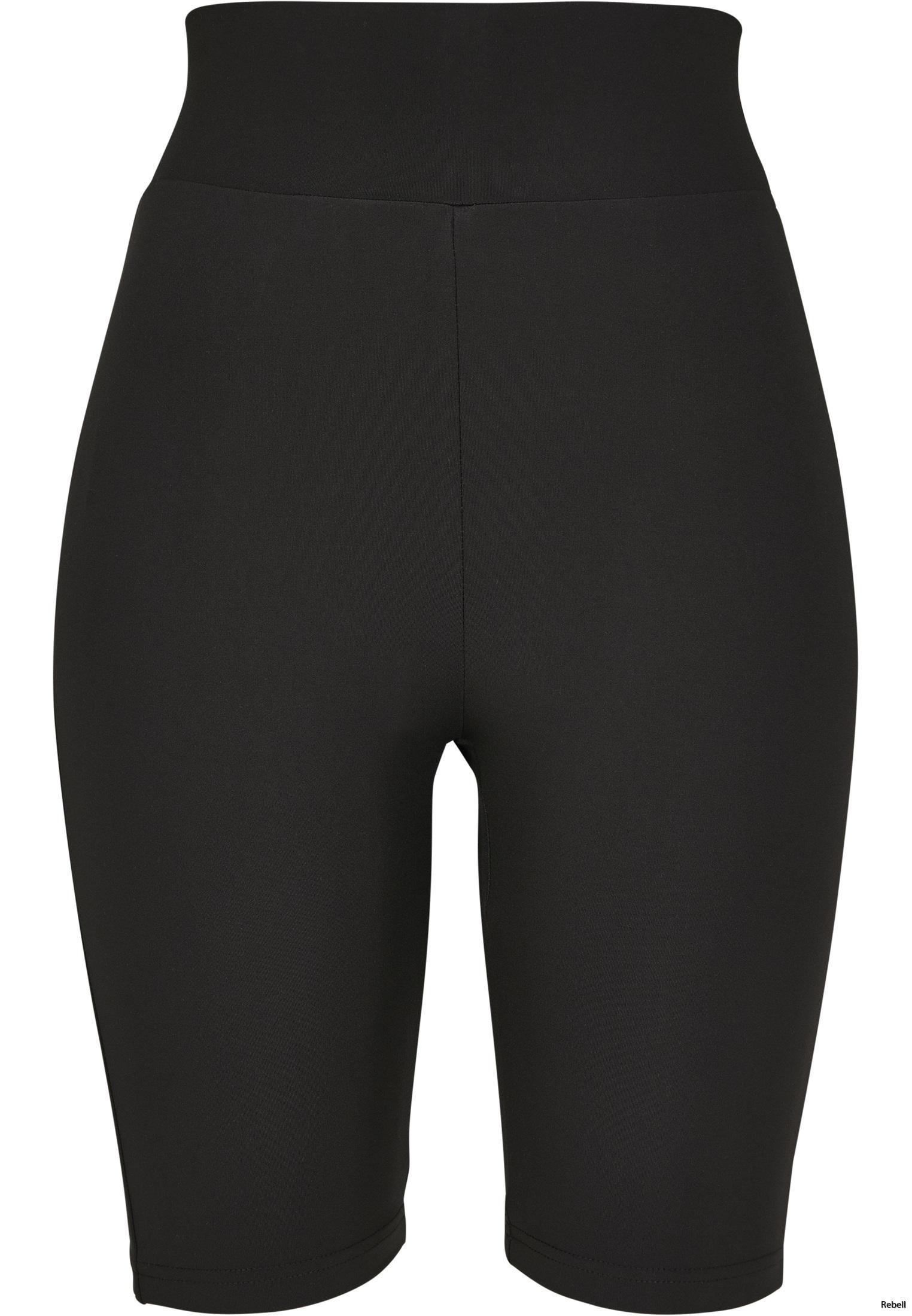 cykelbyxa leggings sommar nyhet shorts rebell