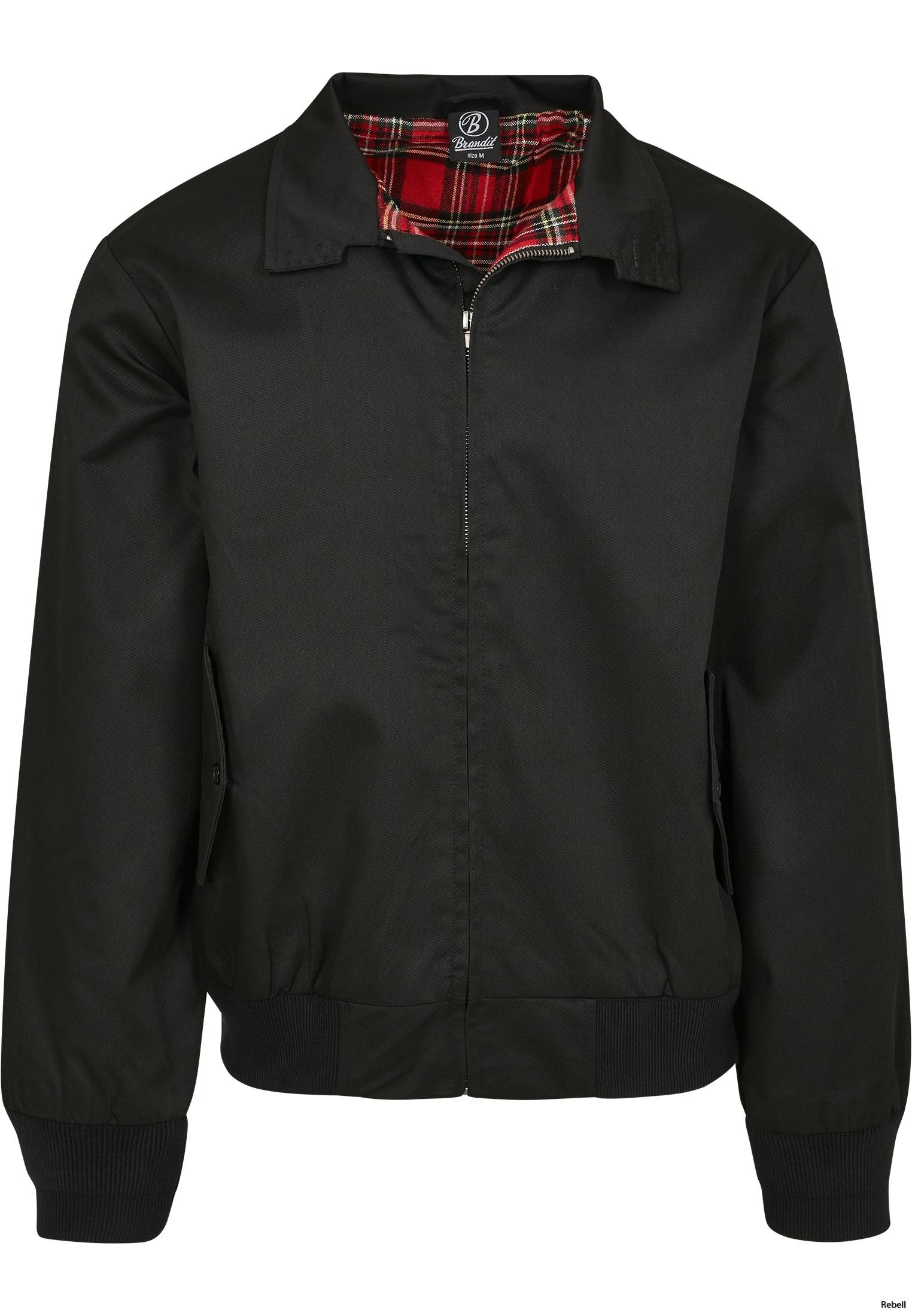 bombarjacka jacka vårjacka rebell rebellkläder kläder webbshop klädshop