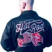 King Kerosin worker jacket hotrod