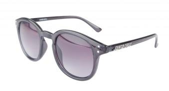 Santa Cruz  solglasögon watson rundare modell unisex