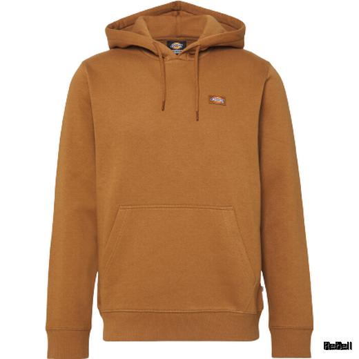 hoodie brownduck dickies rebell rebellclothes rock klassiskhoodie sale design dickieskläder
