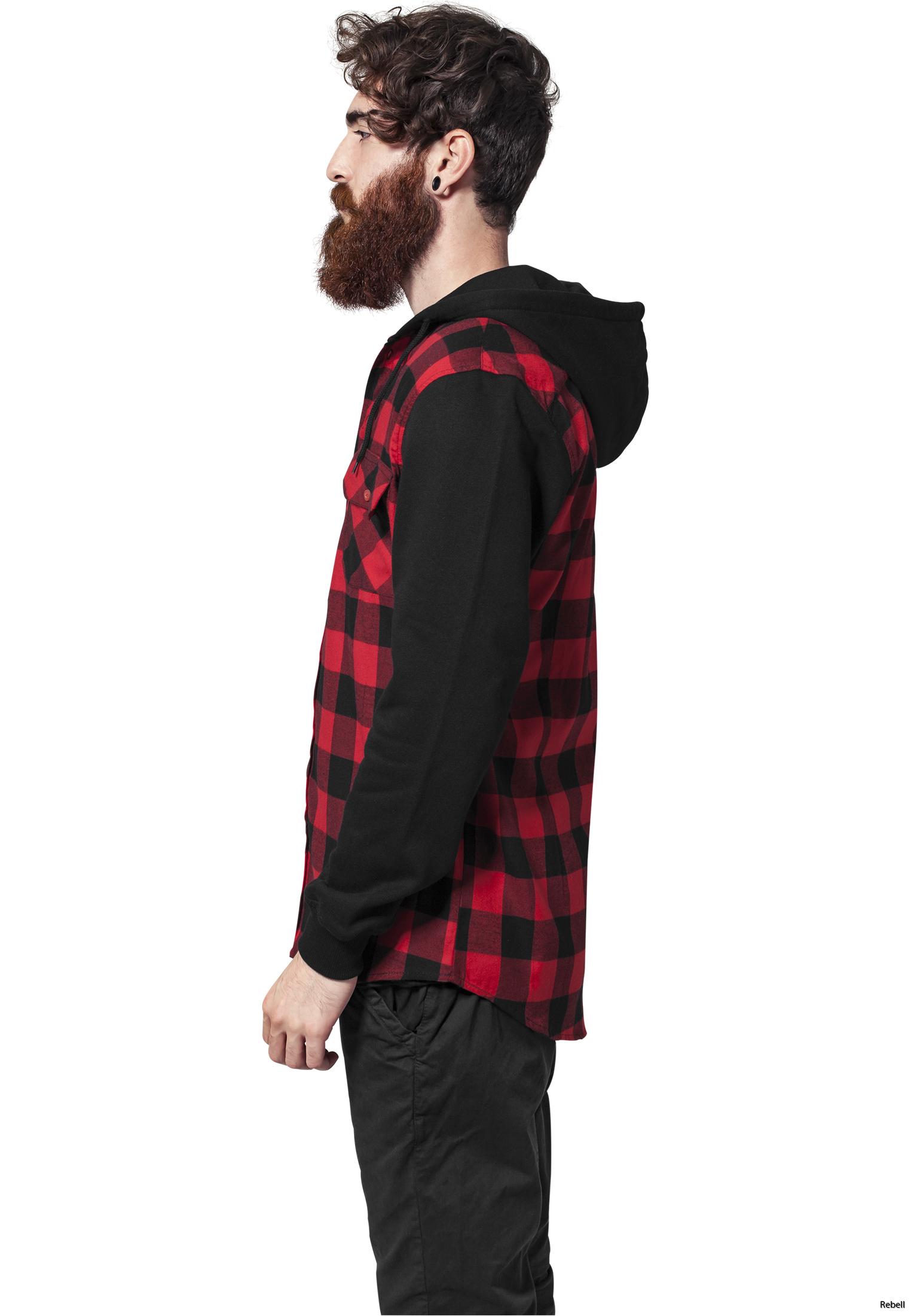 TB513_M4-00283black-red-black