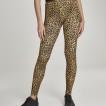 URBAN Classic Leopard Leggings