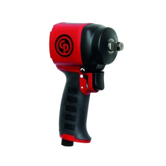 CP7732 IMPACT WRENCH
