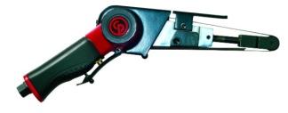 CP9780 BELT SANDER (20MM) - CP9780 BELT SANDER (20MM)