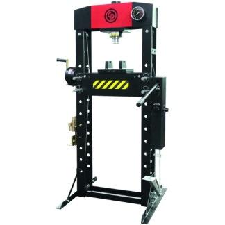 CP86300 PRESS 30T - CP86300