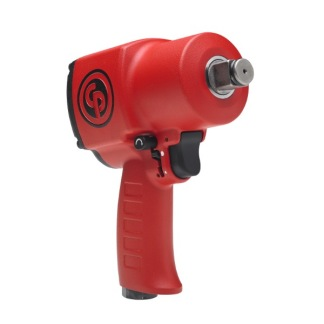 CP7762 IMPACT WRENCH - CP7762 IMPACT WRENCH
