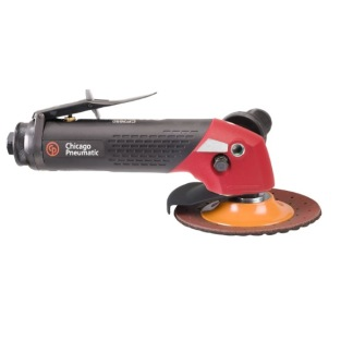 CP3650-085AB ANGLE GRINDER - CP3650-085AB ANGLE GRINDER