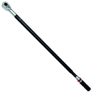 CP8920 TORQUE WRENCH 3/4