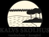 Familjevänlig, barnvänligt och djurvänligt vandrarhem när Ullared.  Kalvs skolhus i Västergötland på gränsen till Halland och Småland. Bara 30 min från Gekås i Ullared.