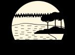 Pris på rum & billigt boende på vandrarhem Kalvs skolhus, 30 min från Gekås i Ullared. Mycket prisvärt och naturskönt boende på nyrenoverat vandrarhem nära Ullared. Djur- & barnvänligt med familjerum.