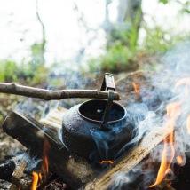 ekologiskt-kokkaffe-fran-lemmelkaffe_grande