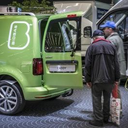 Biogas Jönköping 12