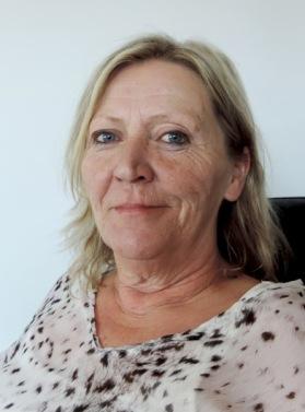 Yvonne på Livskraft & Balans i Falkenberg är sorgterapeut & certifierad handledare i sorgbearbetning & Krishantering