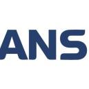 SKANSKA-orig-logo-RGB-534
