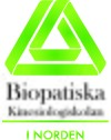 Pris utbildning Kinesiologi . Friskvård & Kinesiologi utbildning hos Biopatiska Kinesiologi skolan i Norden